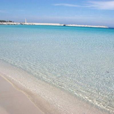 10 Cose da fare a Ferragosto in Sicilia