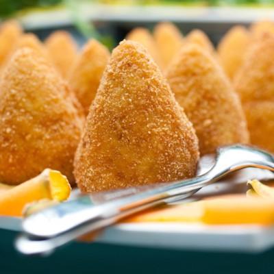 Sapori siciliani: 6 piatti assolutamente da provare
