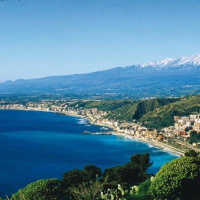 5 Esperienze particolari da non perdere in Sicilia