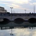 Siracusa: storia, arte e tradizione culinaria