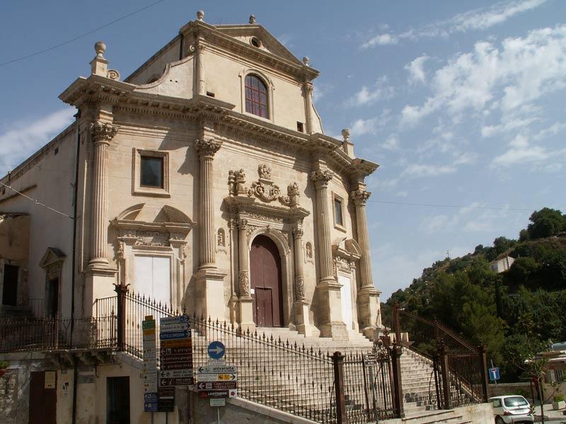 Ragusa-Chiesa-del-Purgatorio