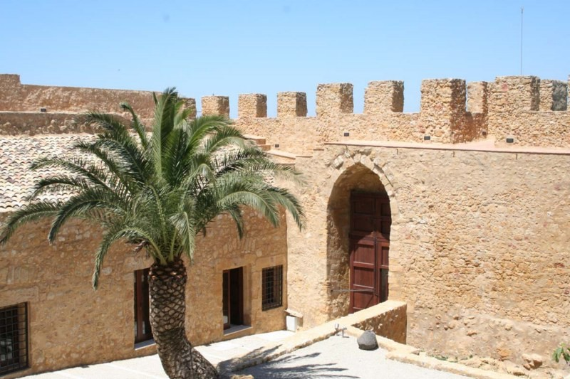 agrigento tour sicilia occidentale