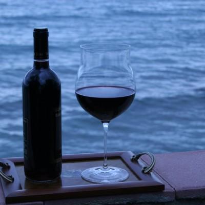 Itinerari di Sicilia: Agrigento ed i percorsi culturali