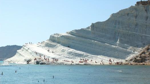 Itinerari di Sicilia: cosa fare ad Agrigento