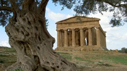 Itinerari di Sicilia: Agrigento, una provincia dalle mille sorprese!
