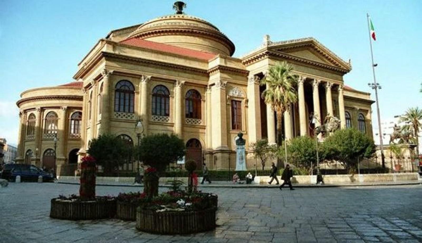 Itinerari di Sicilia: cosa fare a Palermo, Monreale e Cefalù