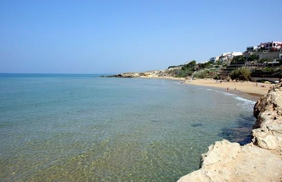 cosa vedere nella sicilia sud-orientale