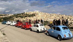 cosa vedere in sicilia sud orientale