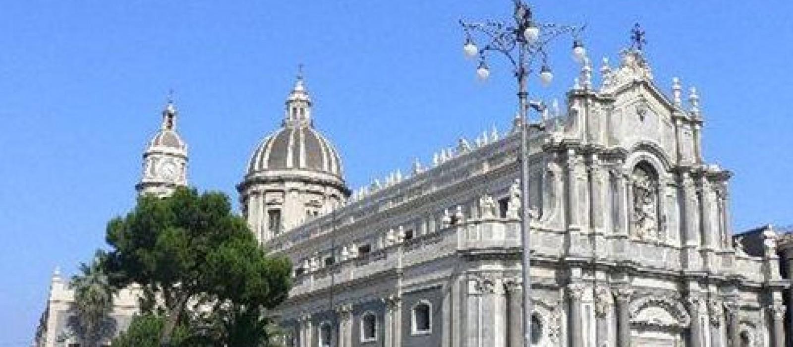 Itinerari di Sicilia: Catania, tra arte, cultura e divertimento