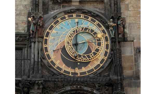 orologio sicilia