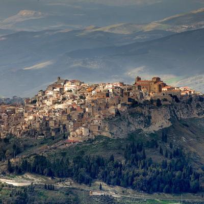 Itinerari di Sicilia: cosa vedere a Enna