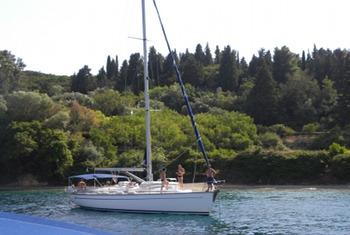 1-giorno-barca