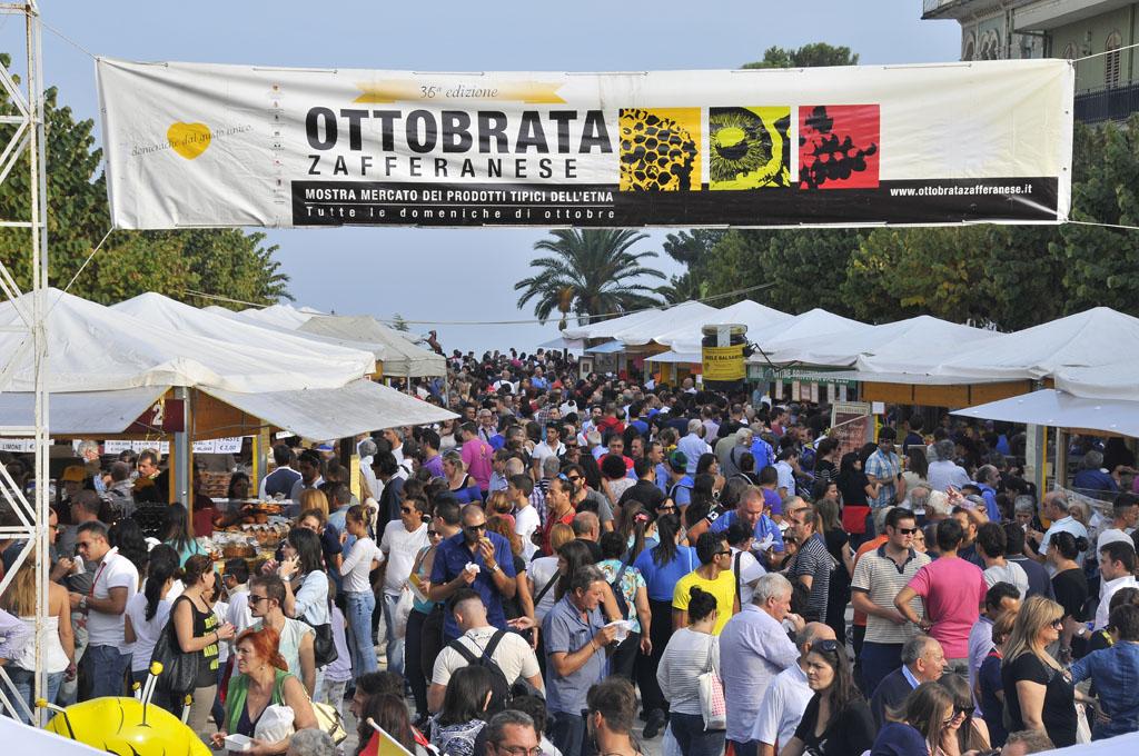 feste e sagre in sicilia