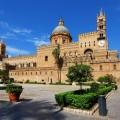 Mini-guida: Cosa vedere a Palermo in 1 o 3 giorni e dove mangiare