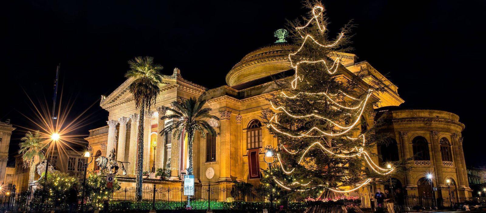 http://www.sicilying.com/blog/wp-content/uploads/2016/12/Natale-Palermo-2016-1600x700_1.jpg