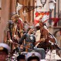 Pasqua in Sicilia: gli eventi e le sagre da non perdere