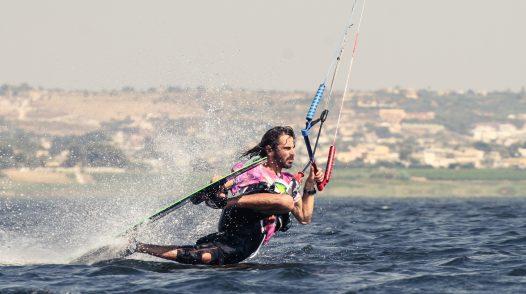 Sport in Sicilia: le attività sportive da vivere in vacanza