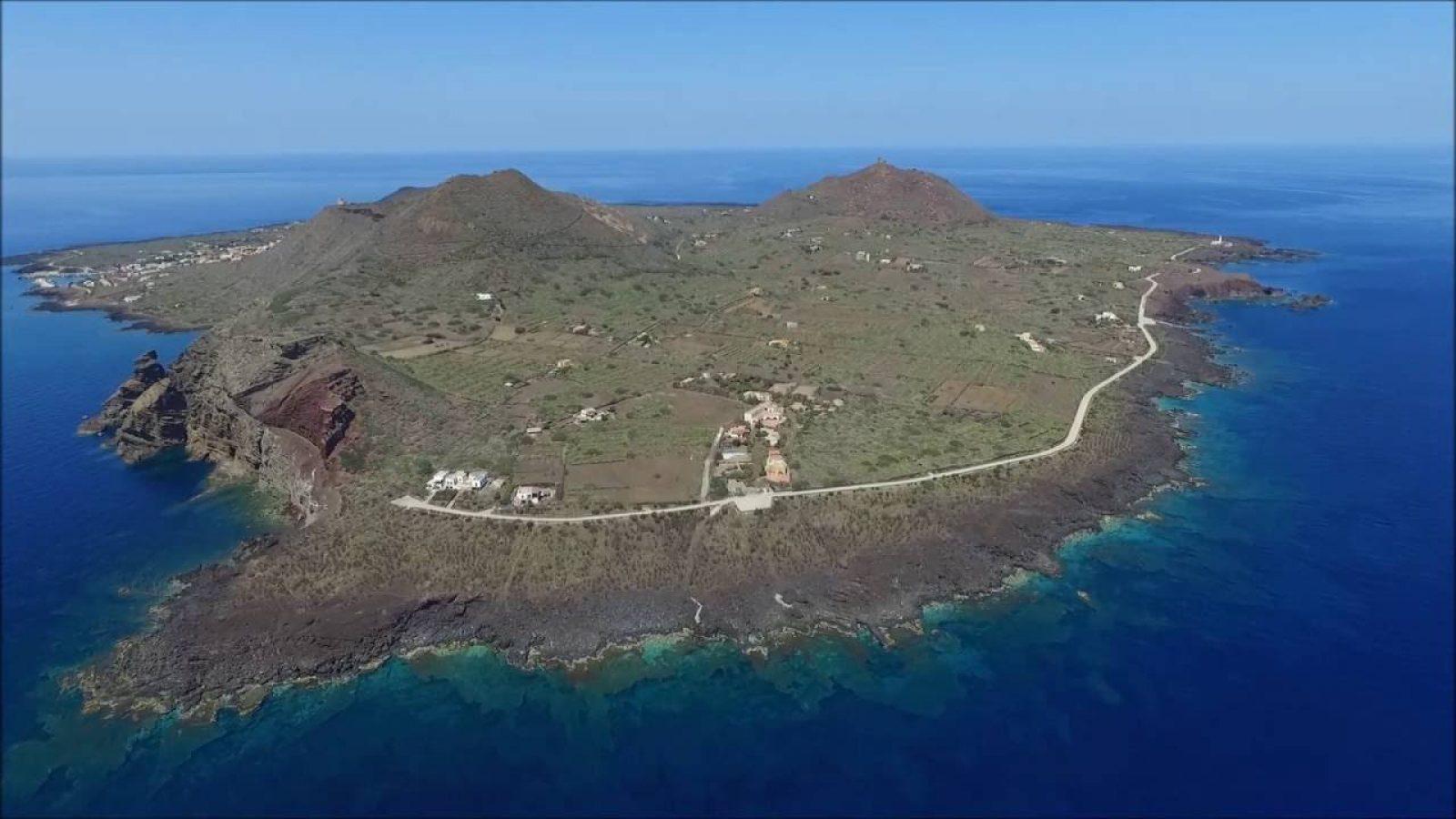 Isole Siciliane: Le più selvagge da non perdere