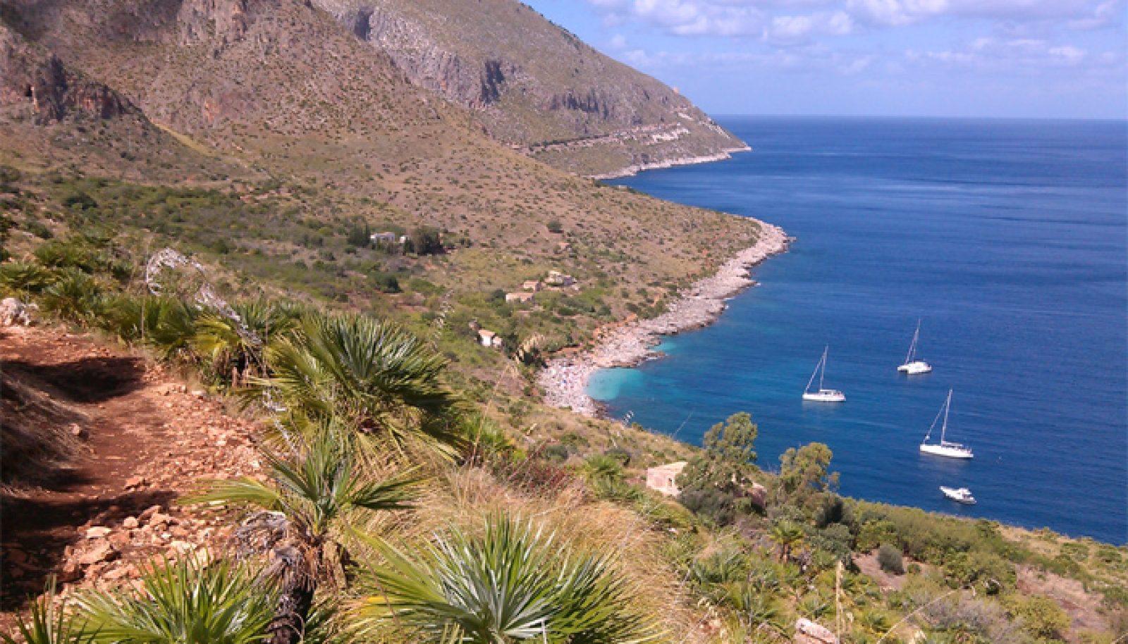 Riserve naturali in Sicilia: le più belle da esplorare