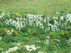 sito unesco in sicilia