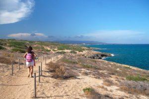 Riserve naturali in Sicilia