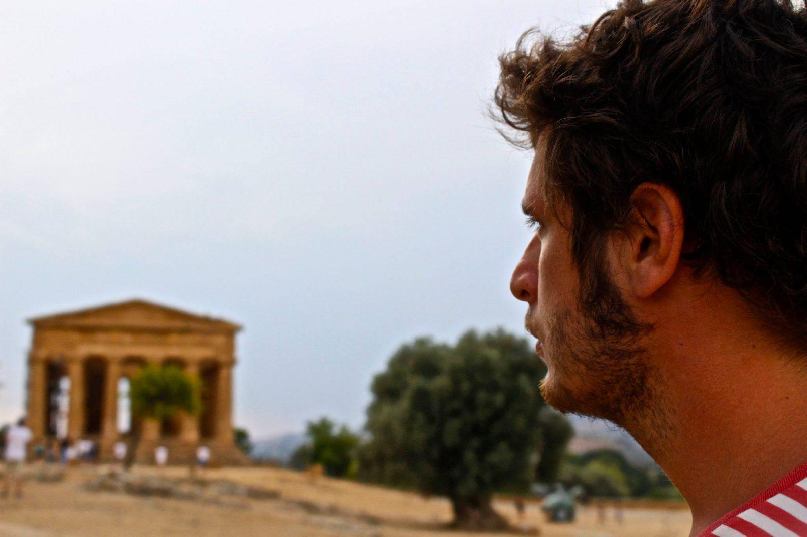 Siti Unesco in Sicilia: i nostri consigli su quali visitare