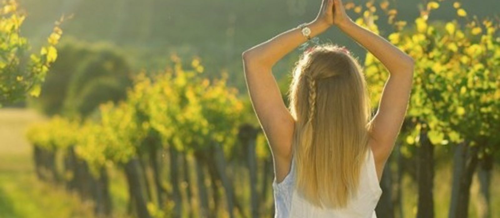 Yoga in Sicilia: gli scenari più originali dove praticarlo