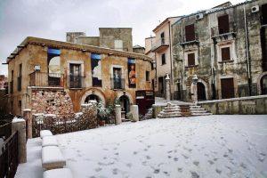 i borghi più belli della sicilia