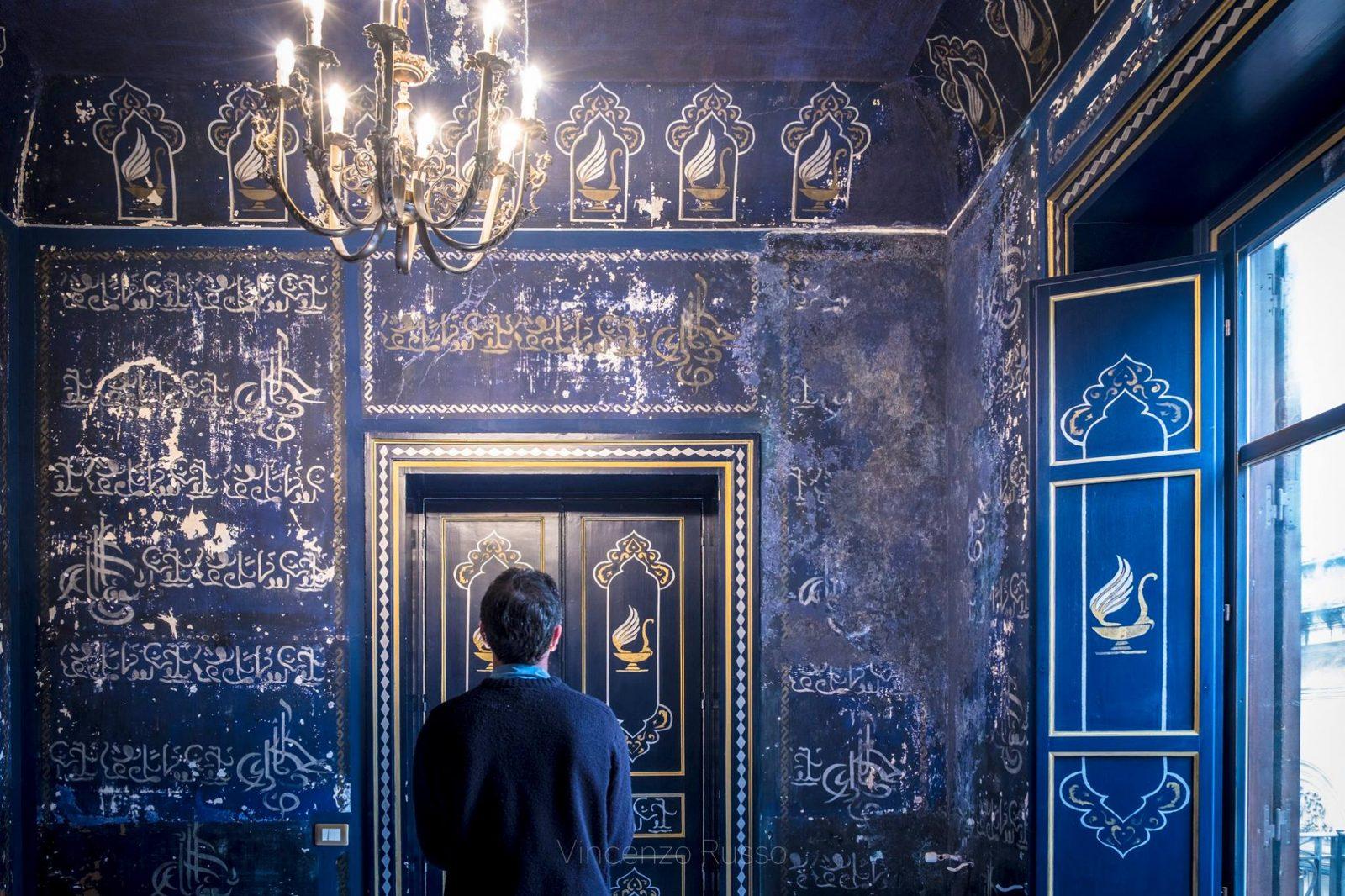 Palermo Capitale della Cultura 2018: gli eventi più importanti