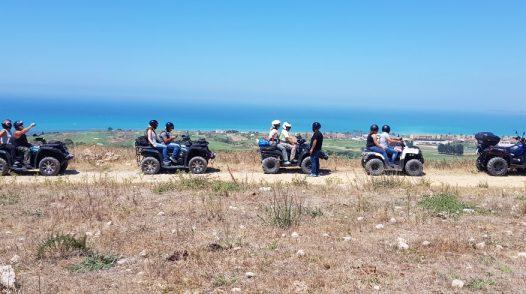 Ponte 25 aprile Sicilia: 3 idee su cosa fare