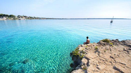 Siracusa Mare: spiagge ed escursioni da non perdere
