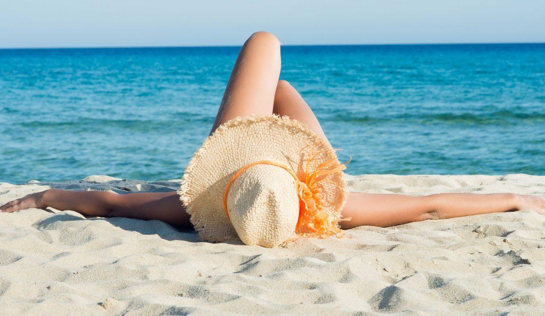 Spiagge Sicilia: ecco la nostra top 5