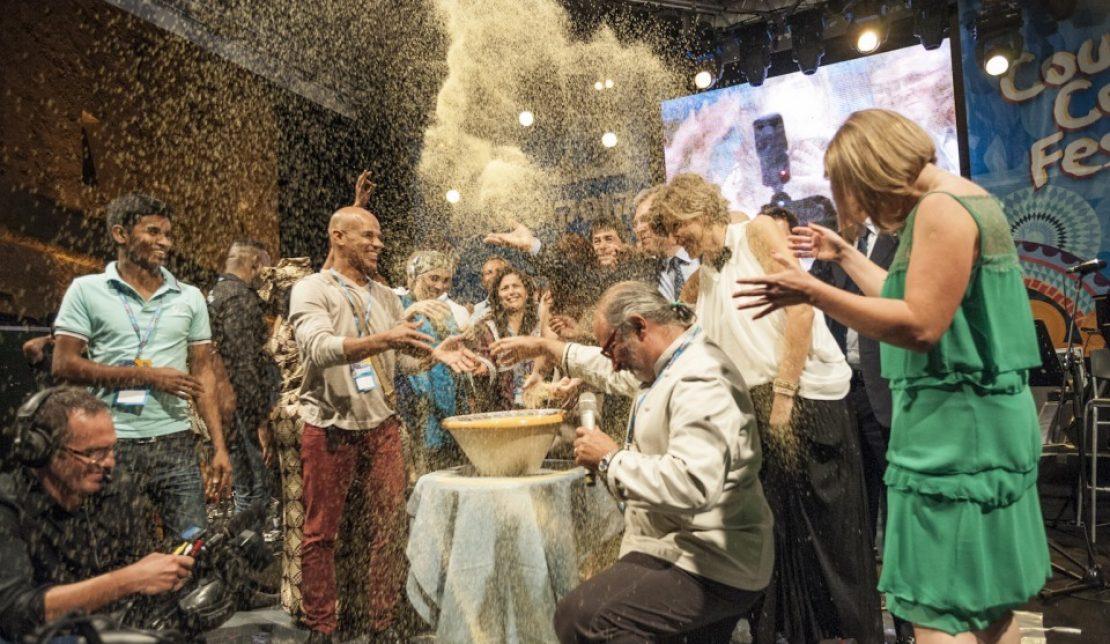 Cous Cous Festival San Vito Lo Capo: tutti gli eventi in programma