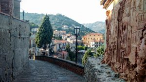 ponte immacolata sicilia