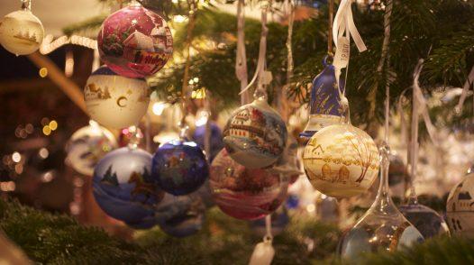 Mercatini natalizi in Sicilia 2018: gli eventi da non perdere
