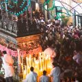 Festa di Sant'Agata Catania: storia e tradizioni culinarie