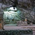 Cosa vedere ad Agrigento: la magnifica cattedrale di sale