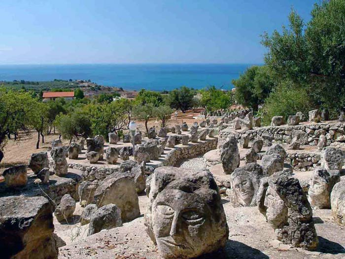 curiosità sulla Sicilia