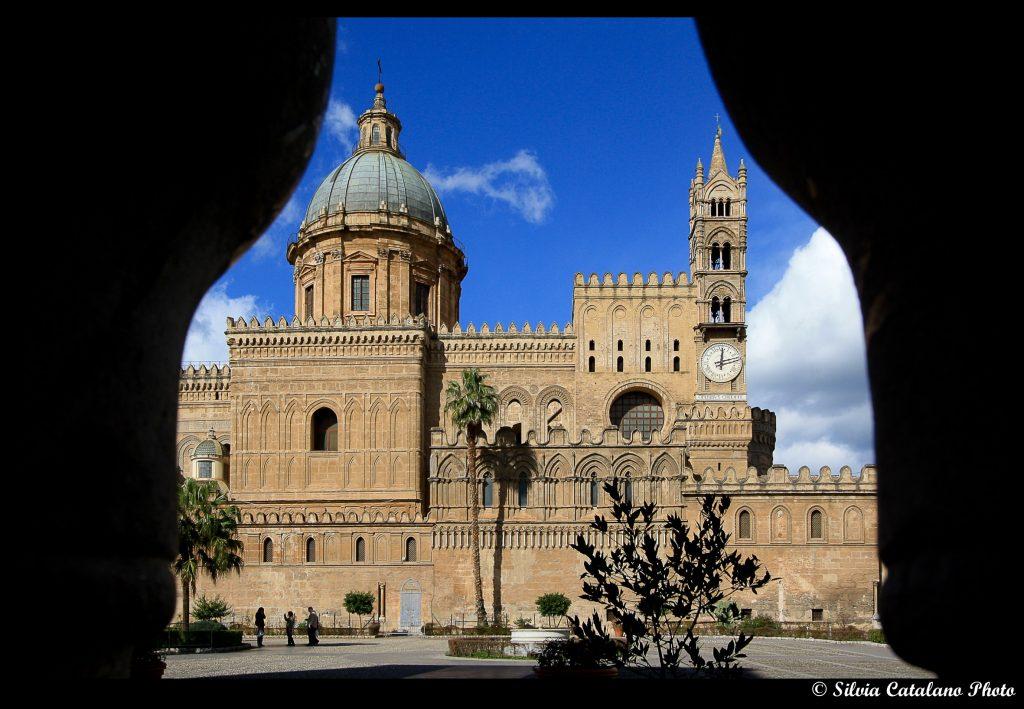 le cose da fare a Palermo