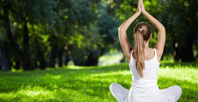 yoga in sicilia: yoga sull'Etna