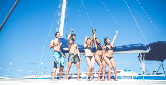 vacanze in barca sicilia