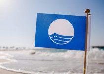 bandiera blu sicilia