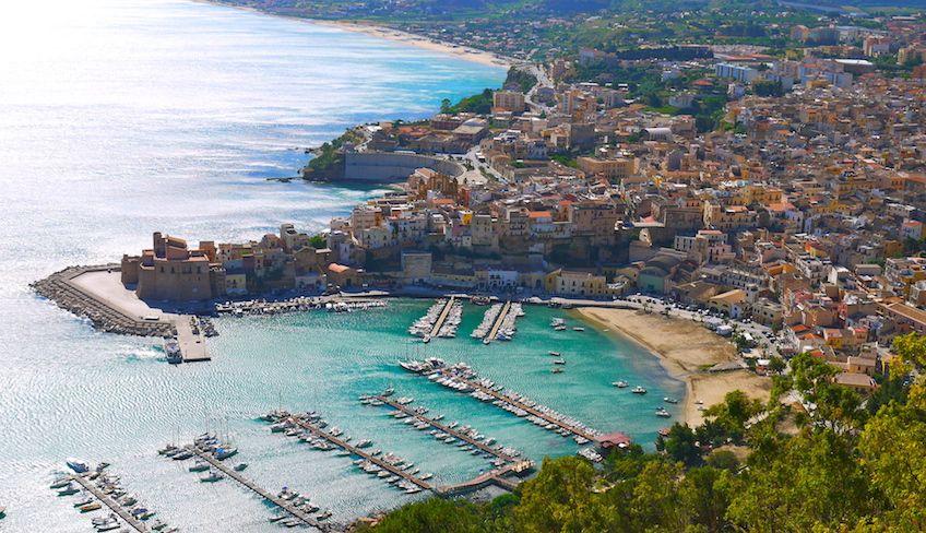 Weekend a palermo - Palermo weekend