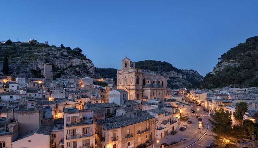 Weekend Ragusa - Visitare Ragusa e dintorni