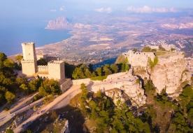 Weekend trapani-Pacchetti sicilia-3 giorni in sicilia offerte