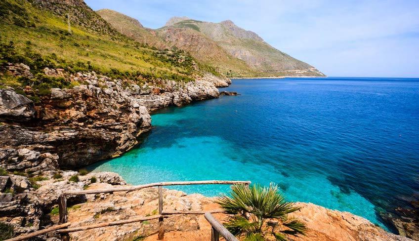 vacanze in sicilia-vacanze sicilia-settimana in sicilia