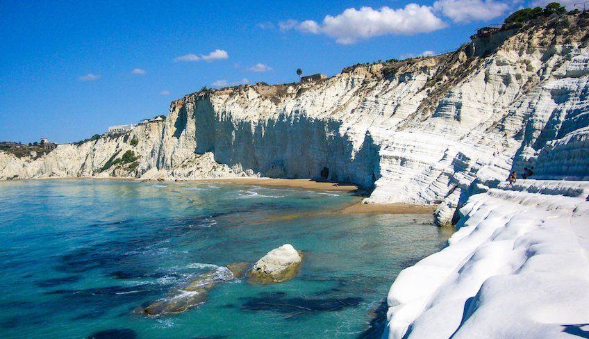 vacanze in sicilia - vacanze sicilia