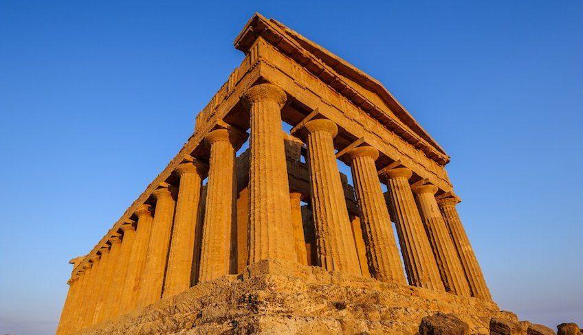 Offerte viaggi Sicilia  - vacanze in sicilia