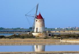 Offerte viaggi Sicilia-vacanze in sicilia-sicilia vacanze