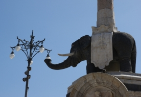 Viaggio Sicilia - all inclusive sicilia